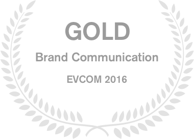 GOLD Brand Communication