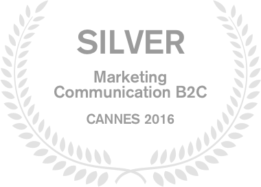 SILVER Marketing Communication B2C
